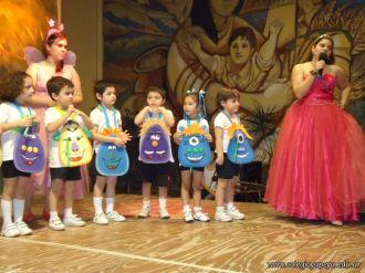 Expo Ingles del Jardin 2012 215