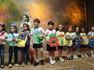 Expo Ingles del Jardin 2012 220