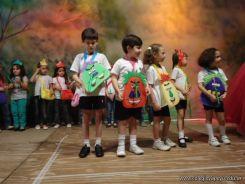 Expo Ingles del Jardin 2012 221