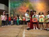 Expo Ingles del Jardin 2012 225
