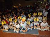 Expo Ingles del Jardin 2012 230