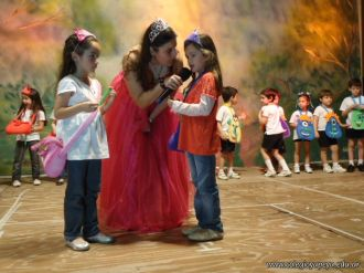 Expo Ingles del Jardin 2012 237