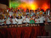 Expo Ingles del Jardin 2012 245