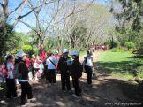 Visita al Jardin Botanico 48