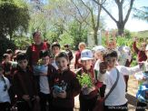 Visita al Jardin Botanico 50