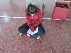 10 Maraton Nacional de Lectura 149