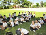 Actividad Precampamentil de Salas de 5 70