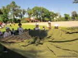 Actividad Precampamentil de Salas de 5 79