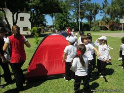 Actividad Precampamentil de Salas de 5 87