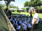 Actividad Precampamentil de Salas de 5 95