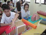 Construyendo casas 20