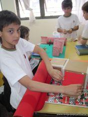 Construyendo casas 30