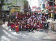 Dia de la Conciencia Ecologica 1