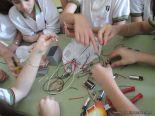 Electricidad y Magnetismo 29
