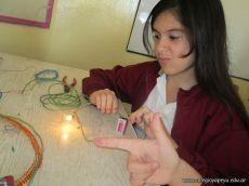 Electricidad y Magnetismo 37