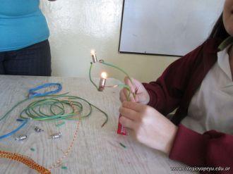 Electricidad y Magnetismo 47