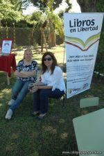 Encuentro de Familias 2012 104