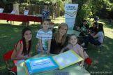 Encuentro de Familias 2012 107