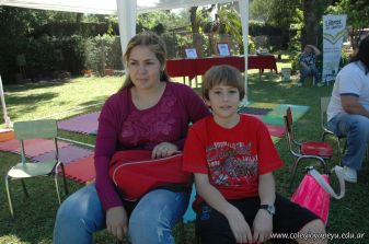 Encuentro de Familias 2012 110
