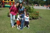 Encuentro de Familias 2012 115