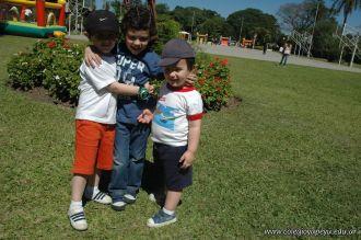 Encuentro de Familias 2012 116