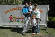 Encuentro de Familias 2012 140