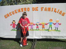 Encuentro de Familias 2012 15