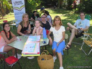 Encuentro de Familias 2012 151
