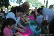 Encuentro de Familias 2012 160