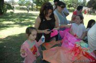 Encuentro de Familias 2012 169