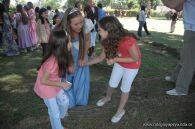 Encuentro de Familias 2012 171