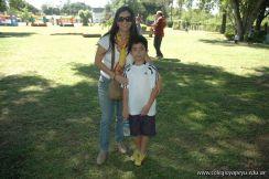 Encuentro de Familias 2012 173