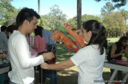 Encuentro de Familias 2012 198
