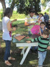Encuentro de Familias 2012 205