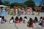 Encuentro de Familias 2012 221