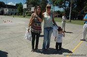 Encuentro de Familias 2012 223