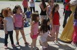Encuentro de Familias 2012 226