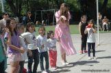 Encuentro de Familias 2012 237