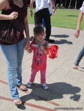 Encuentro de Familias 2012 238