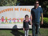 Encuentro de Familias 2012 24