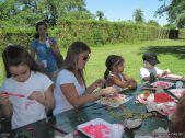 Encuentro de Familias 2012 248