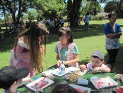 Encuentro de Familias 2012 250