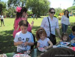 Encuentro de Familias 2012 251