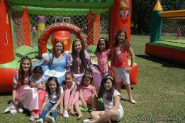 Encuentro de Familias 2012 252
