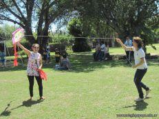 Encuentro de Familias 2012 253