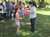 Encuentro de Familias 2012 254