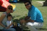 Encuentro de Familias 2012 255