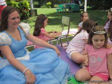 Encuentro de Familias 2012 275