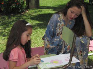 Encuentro de Familias 2012 278