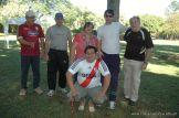 Encuentro de Familias 2012 28